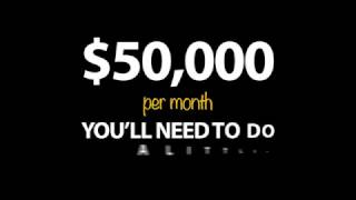 Binary Options Pro Signals Review - Best Binary Options Make $50,000 Per Month