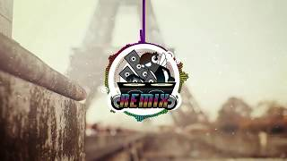 Lagu Remix Asyik _ FLOTING SNARE Again _ || Remix Production  2k17 ||