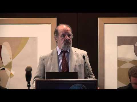 Panel I - Rare Earths- Supply, Shortfall, Strategy