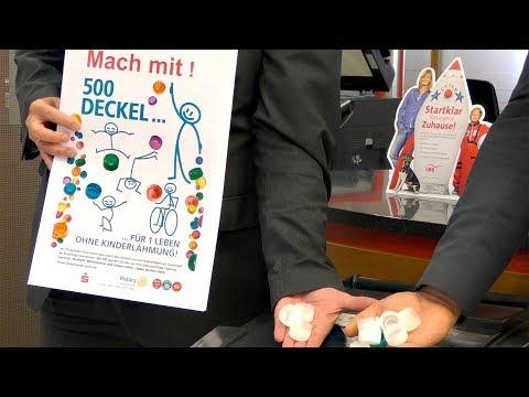 deckel-sammeln-gegen-polio-(balve)