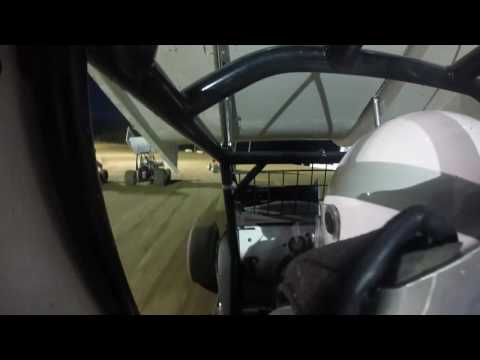 thunder-mountain-speedway-305-sprint-car-on-board-with-66m-mark-rossey