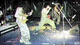 DragonMalaya-Rentap