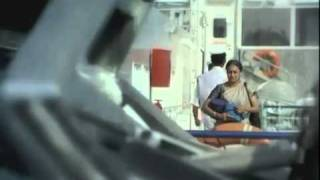 Fortune Oil Latest Ad - TVC - Son