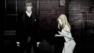 AMV Baccano Rumble in the New York