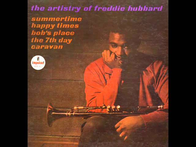 freddie-hubbard-the-7th-day-jerkicus