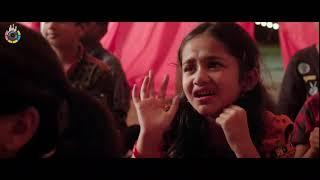 EK Aisa Woh Jaha Tha   Hindi Dubbed Video Song   Taqdeer 2018    Akhil, Kalyani, Jagapathi, Ramya