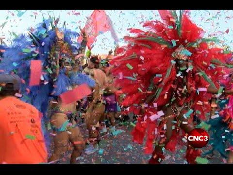 carnival dividend dates 2021