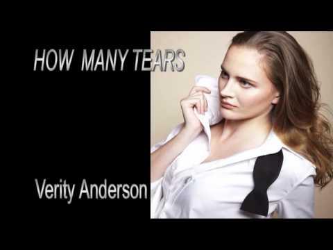 How Many Tears