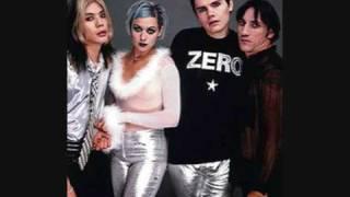 Smashing Pumpkins - Gravity Demo 1994 - Jackboot