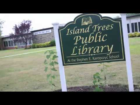 002 Island Trees Library 2017 WFM 856x480 h624 stereo