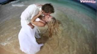 Richard Clayderman Marriage d