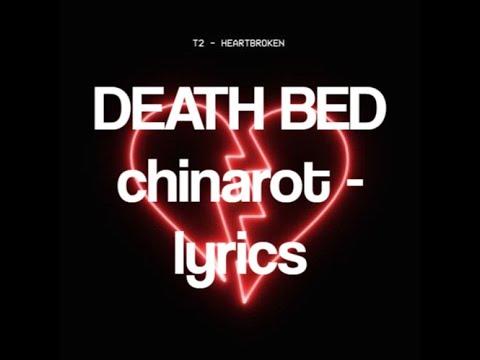 powfu-death-bed--chinarot-version-lyrics