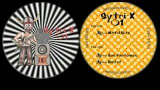 SYTRI-X 01