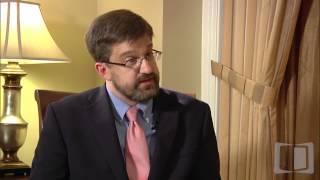 2013 Annual Hematology Meeting: Myeloproliferative Neoplasms
