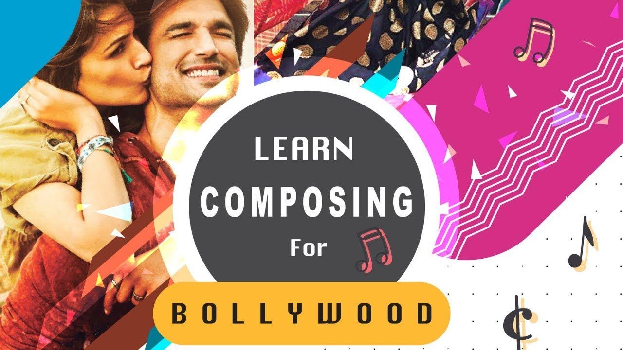 Best Bollywood Composer | Mumbai Music Institute