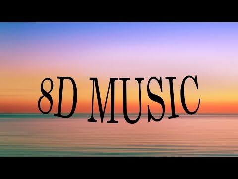 8D MUSIC - Bring Me The Horizon - Oh No