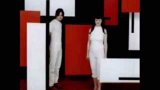 The White Stripes - Hello Operator