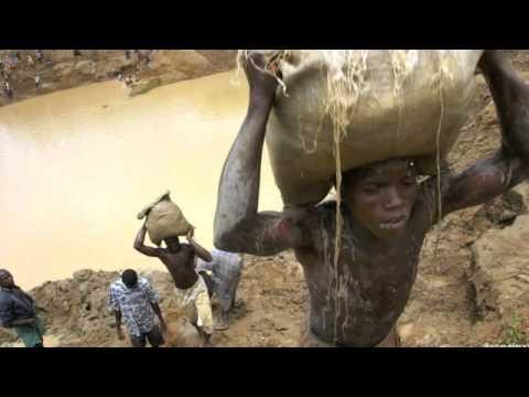 GCP Child Slavery Africa Bella LH