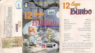 Download lagu Muppets vol III 12 lagu Bimbo 1970 an MP3