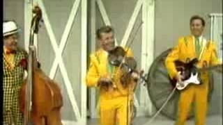 The Porter Wagoner Show   Guest, Jimmy Davis & The Oak Ridge Boys (1967)