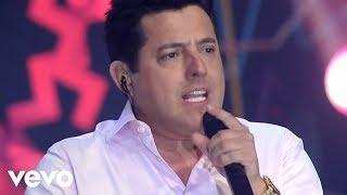 Baixar Bruno E Marrone - Pela Porta da Frente  ft. Jorge & Mateus