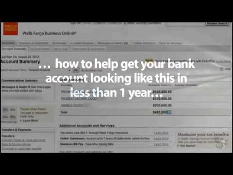 How to Make Easy Money Online   Fast and Proven Ways To Make Money Online