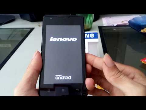 hard-reset-lenovo-a1000-work-100%