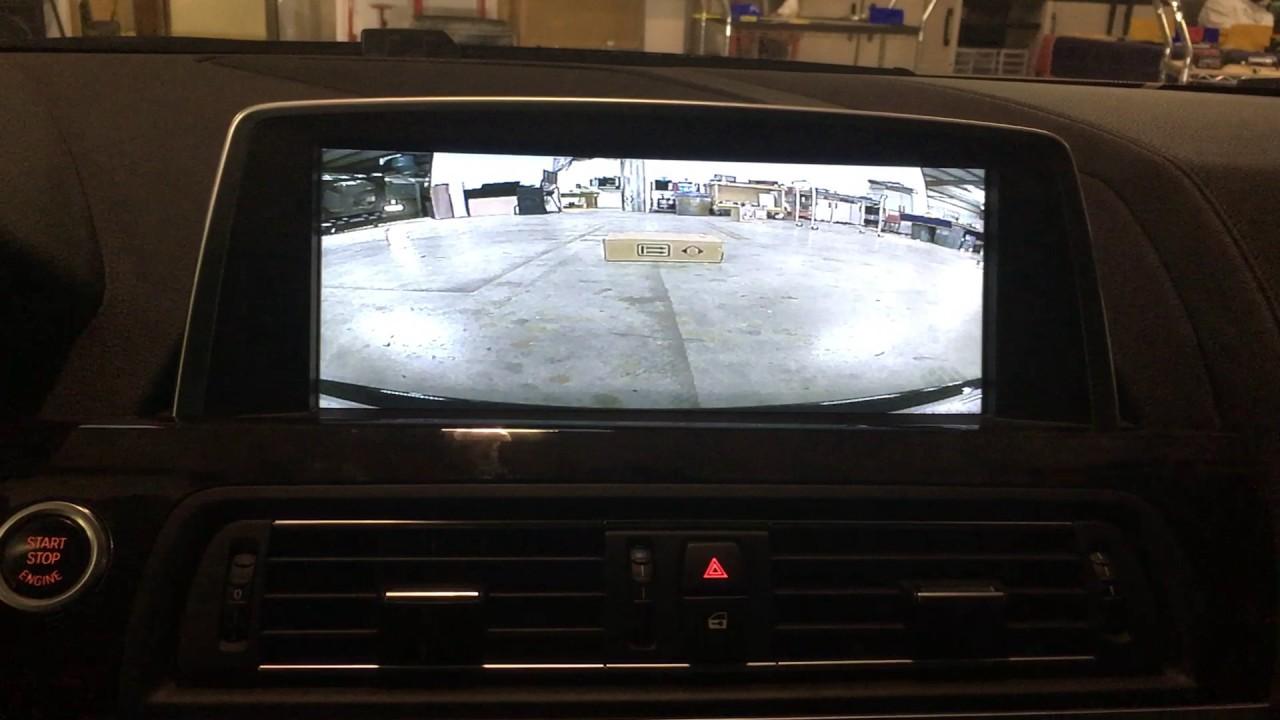 2012 BMW M6 Upgrades