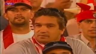 2001/2002 Liga Portuguesa :: SL Benfica VS FC Porto