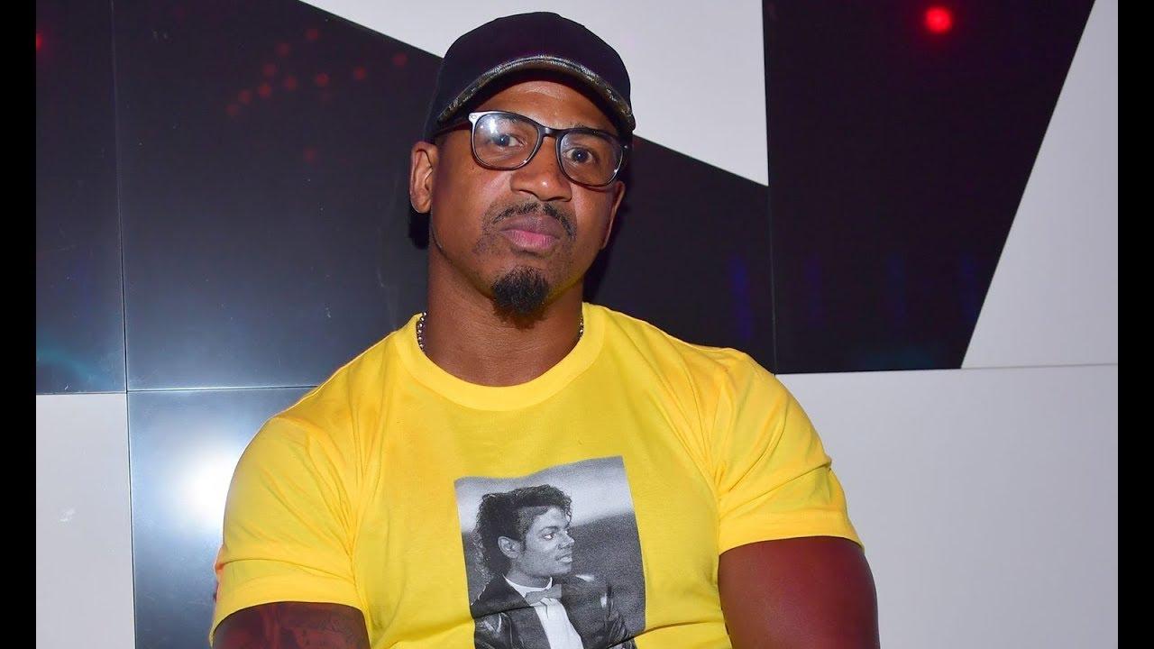 Love And Hip Hop Atlanta Recap Stevie J And Erica Mena Engage In Verbal Warfare