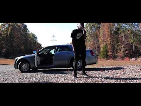 "4MFO ""Untouchable"" (Music Video) By @ThisIsGraphik"