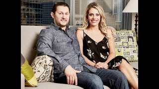 'married At First Sight' Recap: Are Any Of The Couples Still Married?