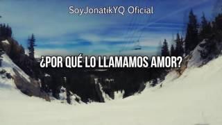 Nick Jonas - Voodoo (Traducida al español)