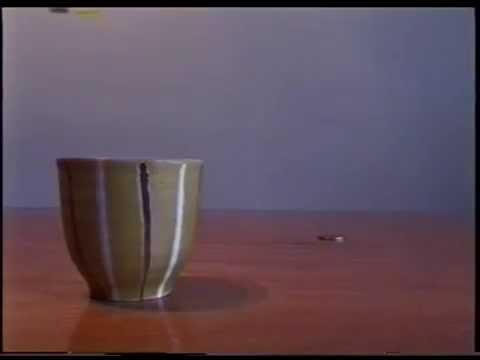 Epistolar - Cortometraje de Raúl Ruiz