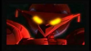 Zone of The Enders: English Intro - Kiss Me Sunlights (Lyrics)