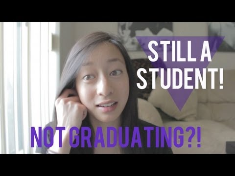 NOT GRADUATING?!... My opinion about the MIT Program at Western University