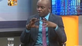 Seven Star Group: customizing downstream oil distribution in Kenya