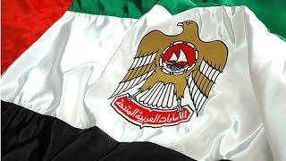 الإمارات تعتمد أكبر تغييرات هيكلية في تاريخ حكومتها الاتحادية