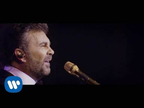 """Mijares - """"Para Amarnos Más"""" (Video Oficial)"""