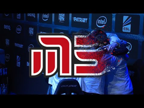When the FBI Destroyed the Most Dominant League of Legends Team Ever thumbnail