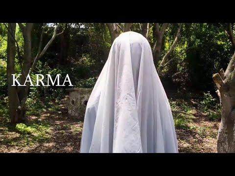 Karma - Memories