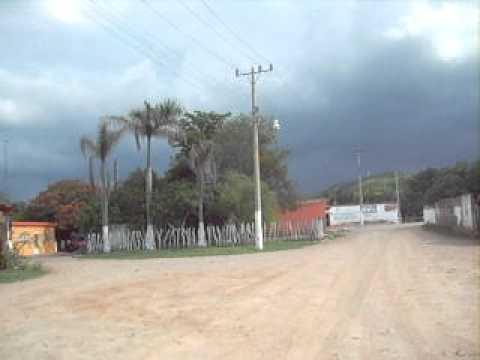 Image result for imagenes de tetaroba, el Fuerte, Sinaloa
