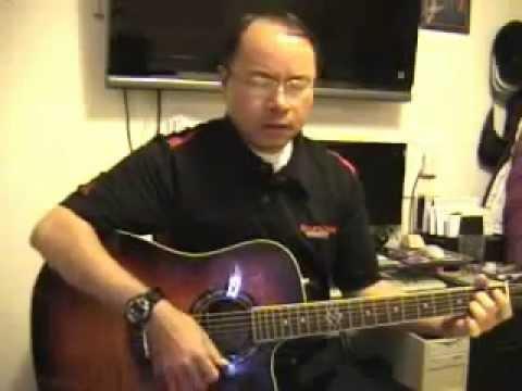 Lỡ làng- Sáng tác của nhạc sỹ Lê Phú.