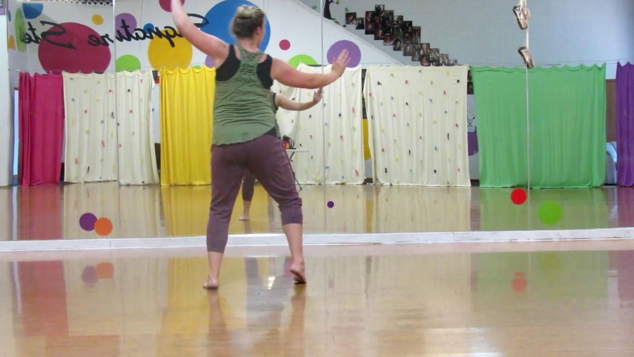 Wisconsin Dance Council, Inc    a nonprofit organization