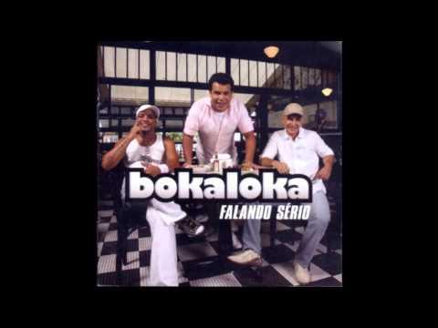 boka loka aos quatro cantos