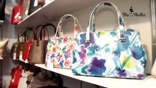 Кожаная сумка женская Assa. Артикул 998(Рассмотреть модель, узнать цену, купить: http://goo.gl/VSsU96 Понравилось видео? Поддержите нас - подпишитесь..., 2016-03-07T15:37:25.000Z)