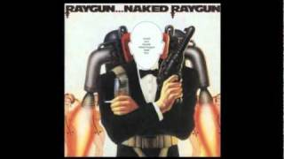 Naked Raygun - The Promise