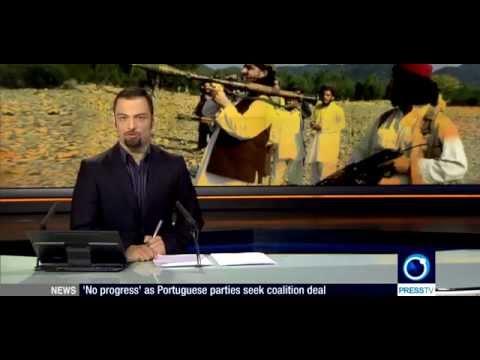 Comment regarder Press TV en direct sur internet ?