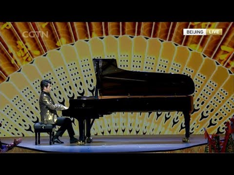 pianist-lang-lang-performs-at-the-2019-fiba-opening-ceremony