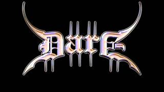 Dare - Heavy Metal Machine